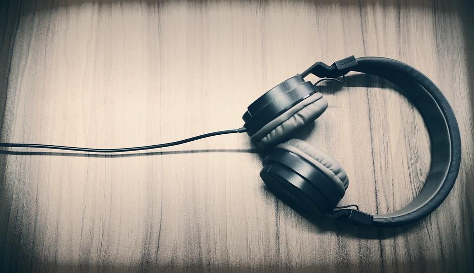Sennheiser GSP 500: Mehr High-End-Headset für weniger Geld?