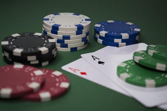 Blackjack Tipps und Tricks für Anfänger