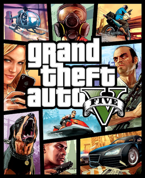 GTA 5 Online Casino Update begeistert die Spieler